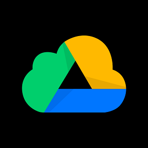 Client for Google Drive