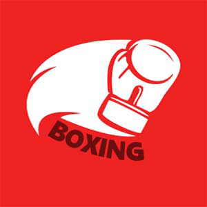 BOXING Player