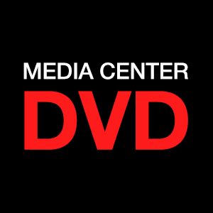 Media Center for DVD